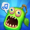 My Singing Monsters - iPhoneアプリ