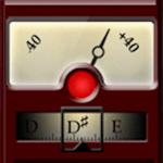 Pro Guitar Tuner на пк