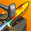 Project Blacksmith - Forge 3D - iPhoneアプリ