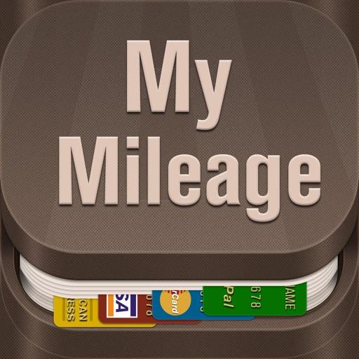 My Mileage Pro