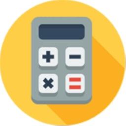 Property Tax Calculator -PPR