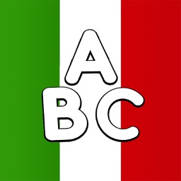 Apprendre Italien Debutants