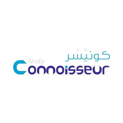 كونيْسُر | connoisseur