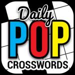 Daily POP Crossword Puzzles Hack Online Generator  img