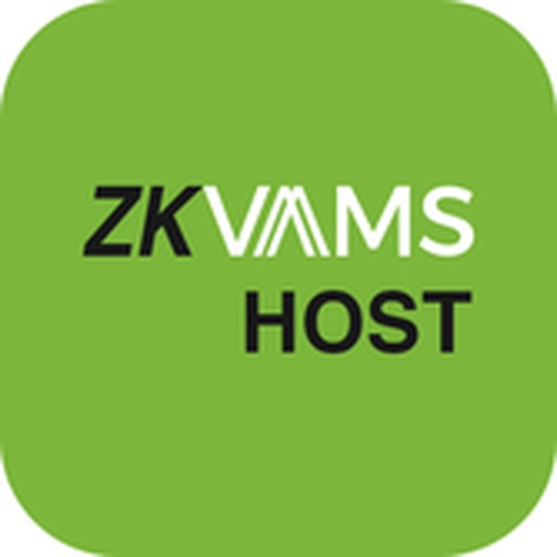 ZKVAMS Excel Host