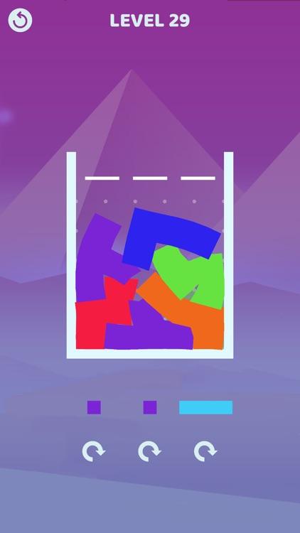 Jelly Fill screenshot-3