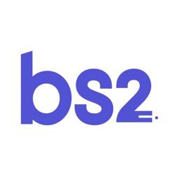 Banco BS2 Empresas