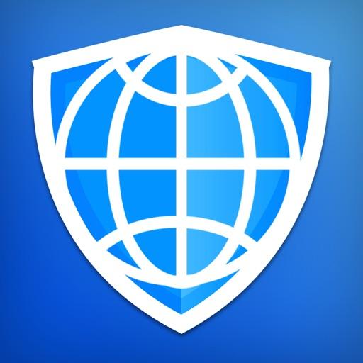 VPN Express Proxy Master
