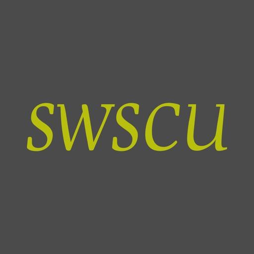 SWSCU