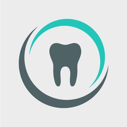 Top dentist.