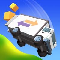 Crash Delivery: car jumping Hack Resources Generator online