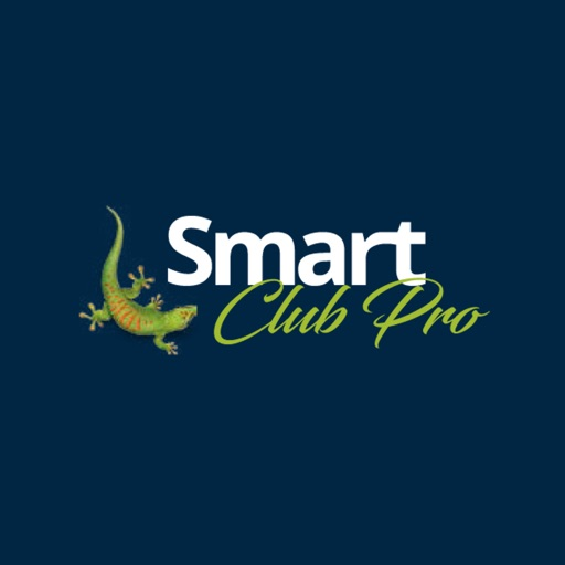 Bostik -Smart Club Pro