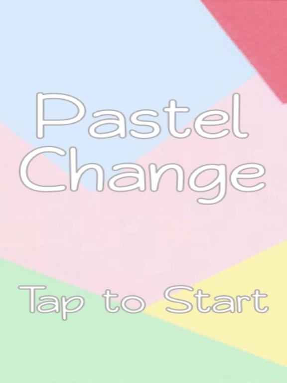 Pastel Change screenshot 4