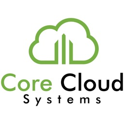 Core Cloud Systems