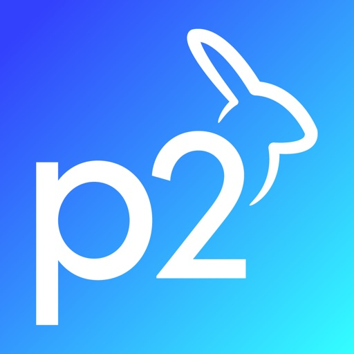 peta2: Save Animals