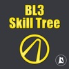 Skill Tree for Borderlands 3 - iPhoneアプリ