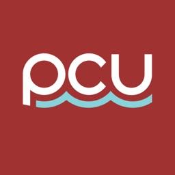 Panhandle Credit Union