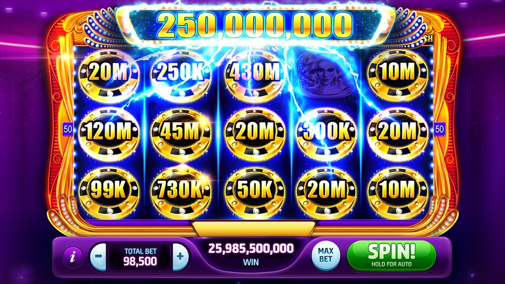 Set Isometric Crown Casino Roulette Wheel And Billiard Pool Casino