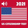 Global Sculptor, LLC - U.S. Citizenship Test 2021  artwork