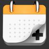 MG Solutions - Calendar+ artwork