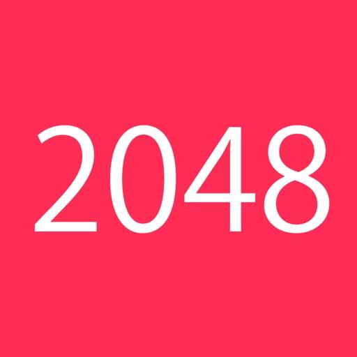 ^2048
