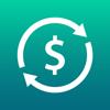 Herman Wagenleitner - CashSync+PRO: Expense tracking artwork