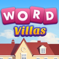 Word villas - Crossword&Design Hack Coins Generator online