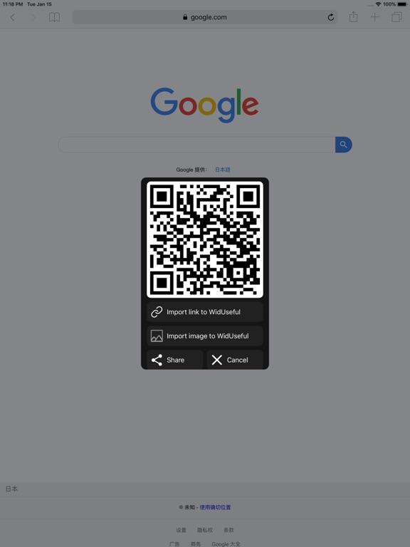 https://is5-ssl.mzstatic.com/image/thumb/Purple124/v4/15/7d/fc/157dfc58-5314-330e-8047-d94a30b5ed2d/source/576x768bb.jpg