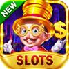 Cash Frenzy™ - Slots Casino