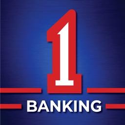 American 1 Online Banking