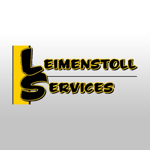 Leimenstoll Services