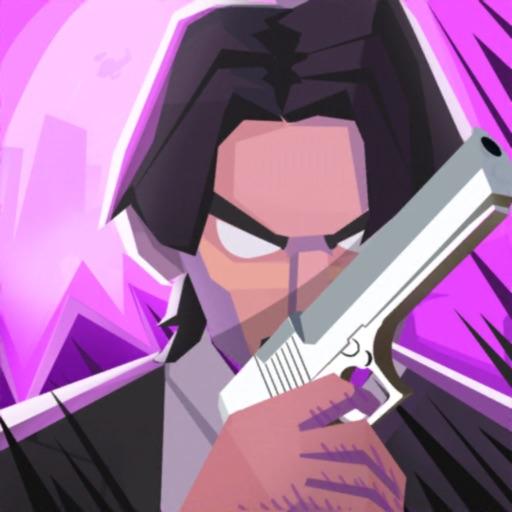 Spy Master!