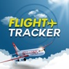 Flight Tracker - Live Status - iPadアプリ