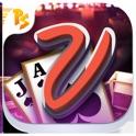 myVEGAS Blackjack – Casino