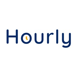 Hourly Time Tracker