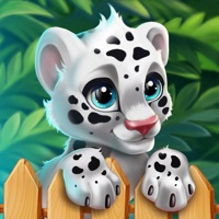 Family Zoo: The Story Hack Coins and Cash Generator