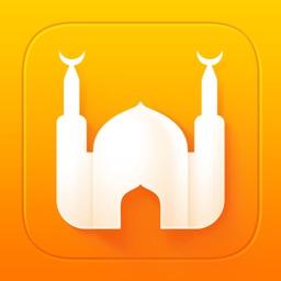Athan Pro - Ramadan 2021