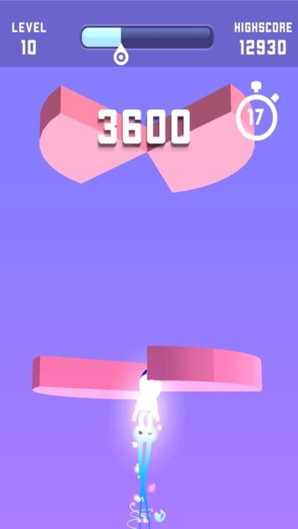 Star Tap Up screenshot-7