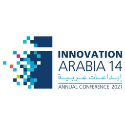 Innovation Arabia 14