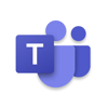 Microsoft Teams - Microsoft Corporation