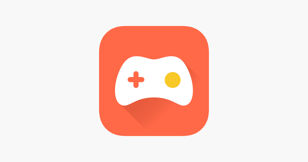 Omlet Arcade Livestream Games On The App Store