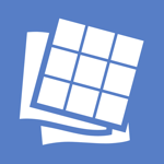 Puzzle Page - Daily Puzzles! Hack Online Generator  img