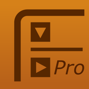 MyStuff2 Pro - Home Inventory and Database icon