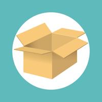 質問箱/匿名で質問ができるメッセージアプリ