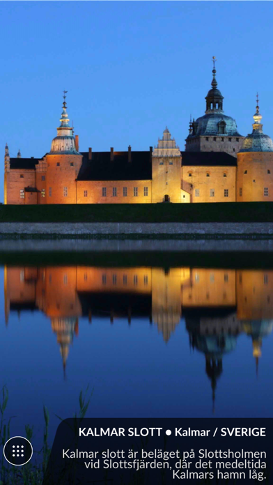 Screenshot for Words Of Wonders: Ord & Pussel in Sweden App Store