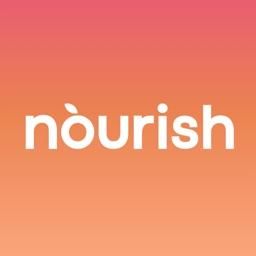 Nourish by Believe Nutrition