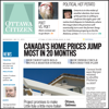 Ottawa Citizen ePaper