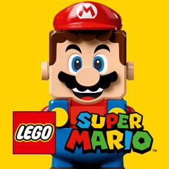 LEGO Super Mario™