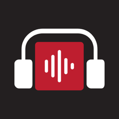 Tuner Radio Pro