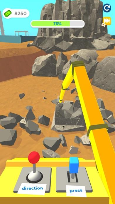 Builder Master 3D screenshot 10